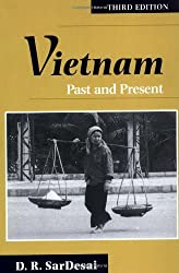 Vietnam: Past & Present: The Struggle For National Identity