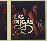 Songtexte von Las Migas - Nosotras somos