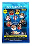 Komplettes Sammel-Album Panini Adrenalyn XL UEFA EURO 2016 Vollständiges Set mit allen 459 Karten Cards