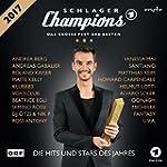 Schlager Champions - Das große Fest d...