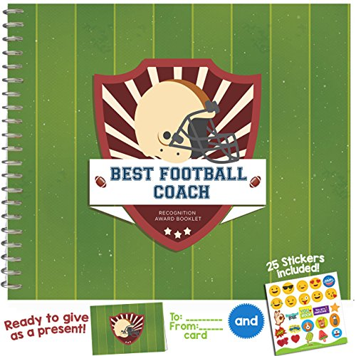 best-coach-riconoscimento-award-booklet-football