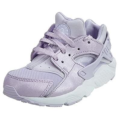 Nike Huarache Run Se Little Kids Style