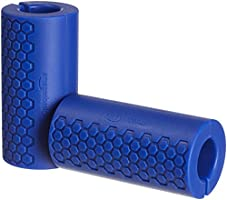 AmazonBasics Dumbbell and Barbell Grips