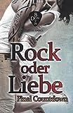 Rock oder Liebe: Final Countdown (RoL) - Don Both