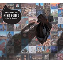 Pink Floyd - The Best Of