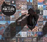 Pink Floyd: A Foot In The Door  (The Best Of Pink Floyd) (Audio CD)