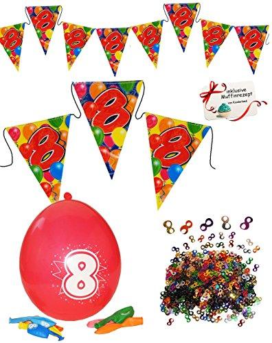 deko-set-zahl-8-acht-girlande-wimpelkette-luftballons-streumotive-dekoration-wasserfest-zb-fur-firme