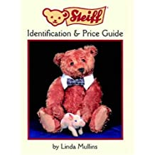 Steiff Identification and Price Guide