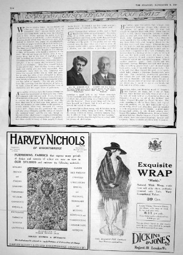 moscovitch-1918-yidish-actor-count-de-la-feld-harvey-nichols-dickins-jones