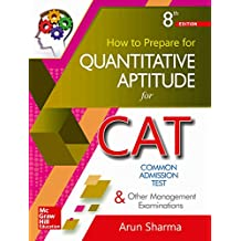 Arun Sharma Cat Book