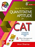 #5: How to Prepare for Quantitative Aptitude for the CAT