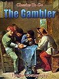 Image de The Gambler