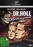 Dr. Holl (Filmjuwelen) -