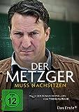 Der Metzger muss nachsitzen kostenlos online stream