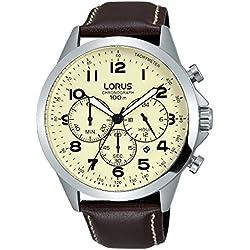 Reloj Lorus para Hombre RT377FX9
