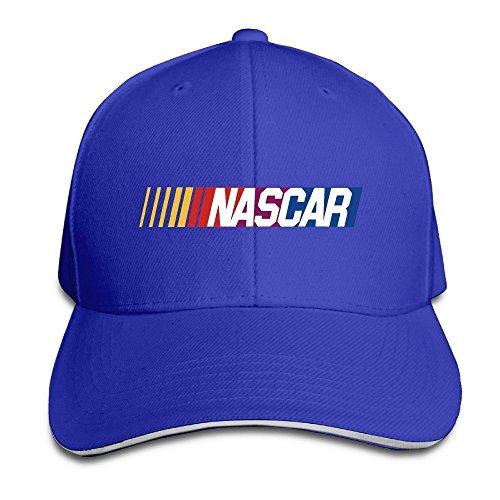 feruch-meowcat-hats-nascar-racing-logo-snapback-hats-baseball-hats-peaked-cap-roya-lblue