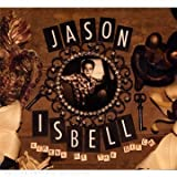 Picture Of Sirens Of The Ditch by Jason Isbell (2007-07-10)