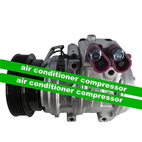 gowe-climatiseur-compresseur-automatique-pour-voiture-pour-hyundai-tucson-elantra-voiture-pour-kia-s