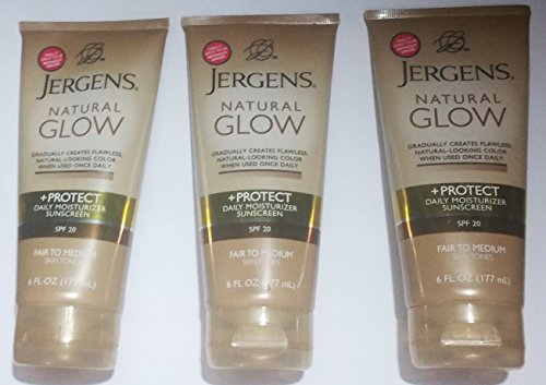 jergens-daily-moisturizer-natural-glow-and-protect-fair-to-medium-skintones-spf-20-6-ounce-by-jergen