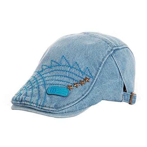 585cf9a7347e6 Cap - Page 717 Prices - Buy Cap - Page 717 at Lowest Prices in India ...