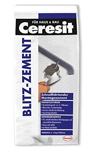 ceresit-cgm12-cemento-a-presa-rapida-1-kg-confezione-di-carta