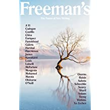 Freeman's: The Future of New Writing (English Edition)