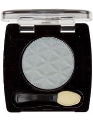 L'Oreal Studio Secrets Eye Intensifier Eyeshadow - 640