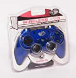 Cheapest Madcatz PS3 Wireless Pad on PlayStation 3