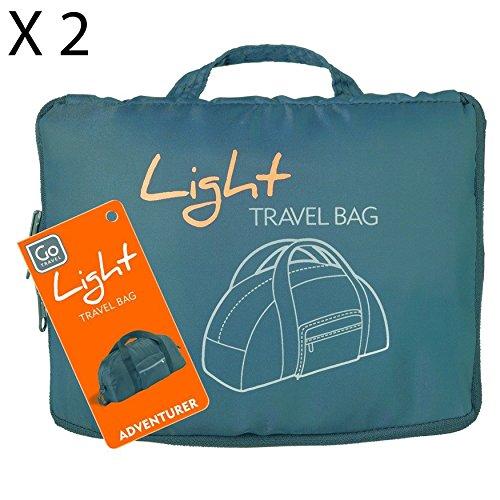 ir-luz-de-viaje-bolsa-de-viaje-x-2