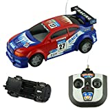 RC Car Toys with Remote Control Toy Car