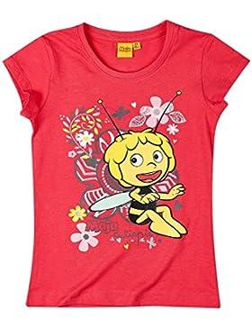 Maya The Bee - Camiseta de manga corta - para niña