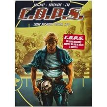 COPS - Tome 1 : Crash sur South Central
