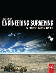 Engineering Surveying, Sixth Edition