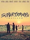 Supertramps  - Thailand