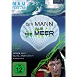 Der Mann aus dem Meer - DVD 7
