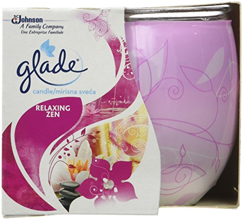 glade-relaxing-zen-candle-120-g-pack-of-2