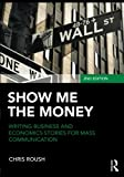 Show Me the Money (Communication)