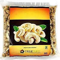 Ivory Cashew Nuts Roasted Masala Cashews (500 g)
