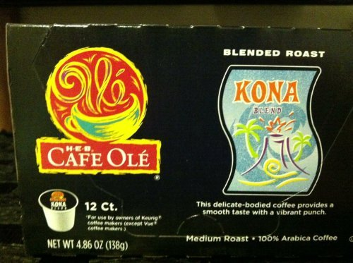 heb-cafe-ole-kona-blend-medium-roast-100-arabica-k-cup-coffee-12-cts-pack-of-2-by-heb