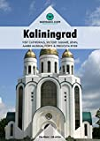Kaliningrad Travel Guide (Wannasii.com travel guides) (English Edition)