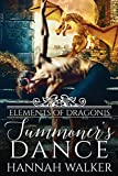 Summoner's Dance: Volume 3