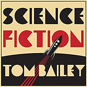 Science Fiction [Import Anglais]