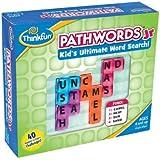 Pathwords Junior Game