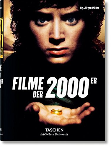 Filme der 2000er (Bowling, Bücher)