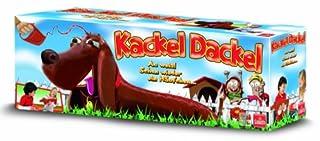 Goliath 30591006 - Kackel Dackel (B003CJJE4Y) | Amazon price tracker / tracking, Amazon price history charts, Amazon price watches, Amazon price drop alerts