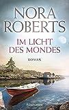 Im Licht des Mondes: Roman (Die Insel-Trilogie 3)