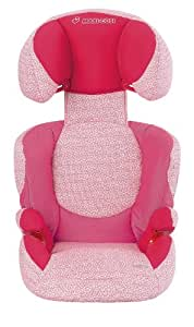 maxi cosi 75001611 rodi xp lily pink kinderautositz. Black Bedroom Furniture Sets. Home Design Ideas
