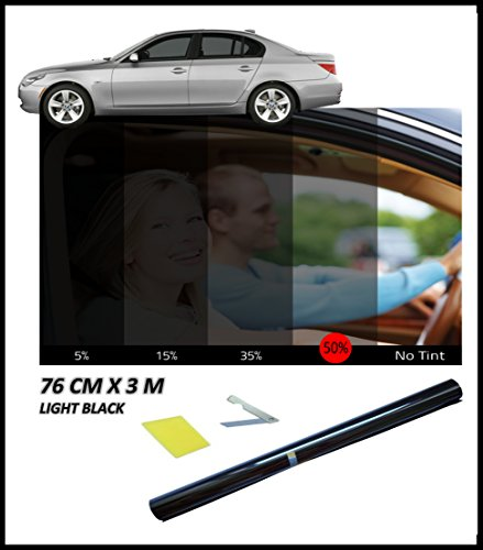 anti-rayures-pour-voiture-film-teinte-professionnel-pour-vitrage-dautomobiles-teinte-legere-50-fume-