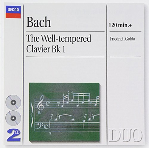 bach-js-the-well-tempered-clavier-bk-i