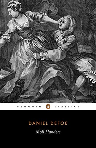 the-fortunes-and-misfortunes-of-the-famous-moll-flanders